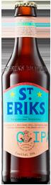 St Eriks capital IPA