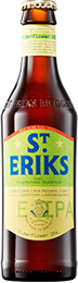 S:t Eriks Elderflower IPA