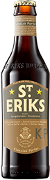 S:t Eriks Klassisk Porter