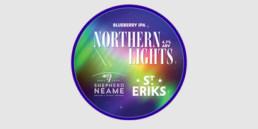 S:t Eriks Northern Lights