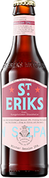 S:t Eriks Winter Session IPA